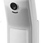 Flex-3-camera