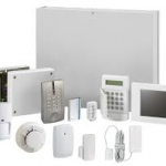 Honeywell-alarmsysteem-Galaxy-150x150