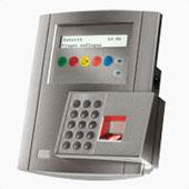 Kaba-B-Net-9120-fingerprint
