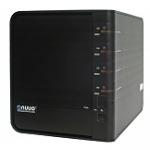 NUUO-NVR-mini-stand-alone-nas-150x150