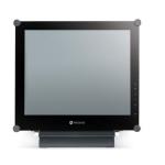 Neovo-17-inch-LCD-monitor-150x150