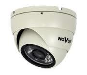 Novus-700-TVL-IR-vandaalbestendige-dome