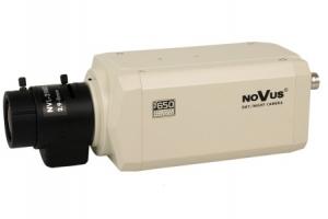Novus-Bodycamera-voor-identificatie (1)
