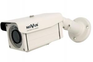 Novus-buitencamera-voor-identificatie