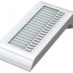 OpenStage-Key-Module-15-30-40-150x150