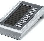 OpenStage-Key-Module-40-60-80-150x139