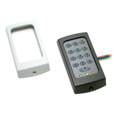 Paxton-Compact-Keypads