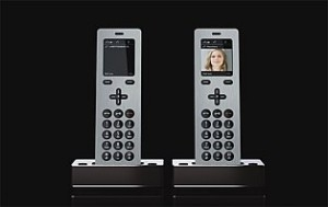Siedle-Scope-draadloze-intercom-300x189