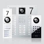 Siedle-video-deurintercom-systemen-150x150