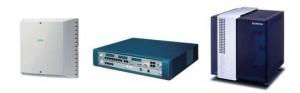 Siemens-HiPath-3000-300x93