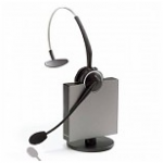 headset-jabra1-150x150