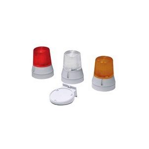 Buiten flitser CM RBL-5 Wit Incl. Sab. IP54