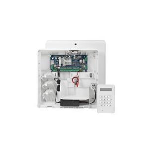 Galaxy Flex 3-50 (10Ah) +Mk8 Keypad