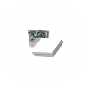 Honeywell Galaxy Flex 3-100 Paneel (12Ah)