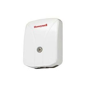 Honeywell Seismische detector SC105. Kluisdetectie