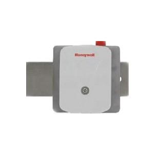 Honeywell Sleutelgat Beveiligingskit