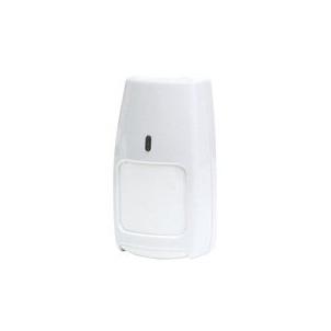 Honeywell detector draadloos IRPI80 Pet