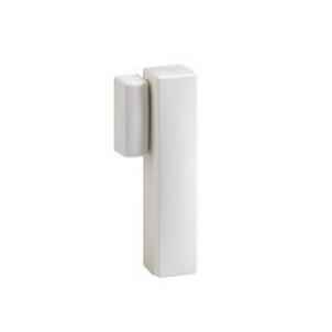 Honeywell draadloos magneet contact