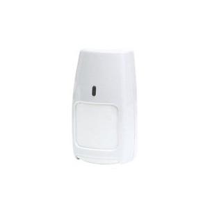 Honeywell draadloze Dualdetector DTPI8M Pet