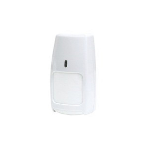 Honeywell draadloze Passief Infra Rood detector IR8M