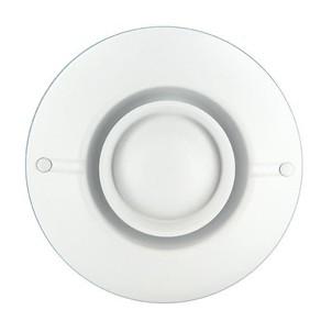 Honeywell draadloze sirene SI800M