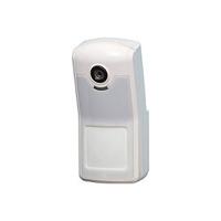 Honeywell / compatibel sensoren, contacten en signaalgevers (hybride centrales)