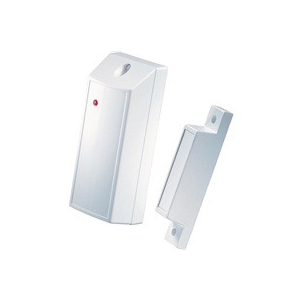 Visonic Powermax draadloos magneetcontact MCT – 302