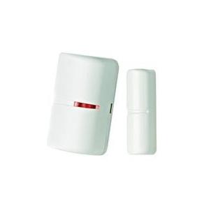 Visonic Powermax draadloos mini magneetcontact MCT – 320