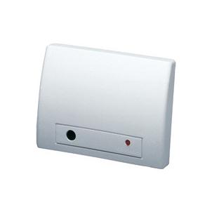 Visonic Powermax glasbreukdetector MCT-501