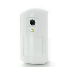 Honeywell / compatibel sensoren, detectoren en signaalgevers (draadloos)