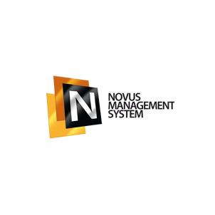 NOVUS NMS IP recorder