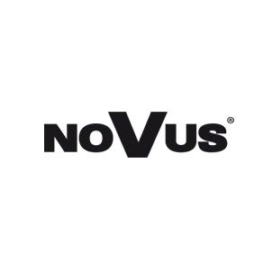 NOVUS IP camera's