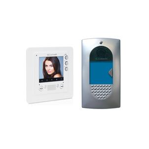 Comelit 8471S Comelit smart kit kleur