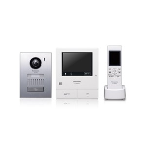 Panasonic VL-SWD501EX