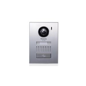 Panasonic VL-V554EX Camera deurbelpaneel opbouw
