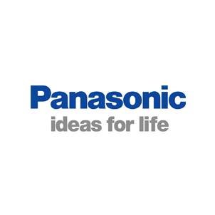 Panasonic intercomsystemen