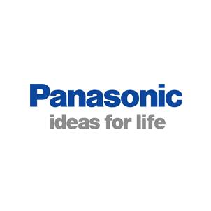Panasonic audio/video systemen