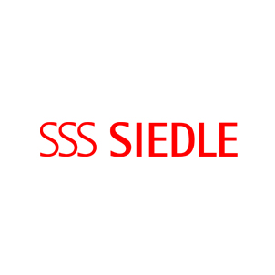 Siedle intercomsystemen