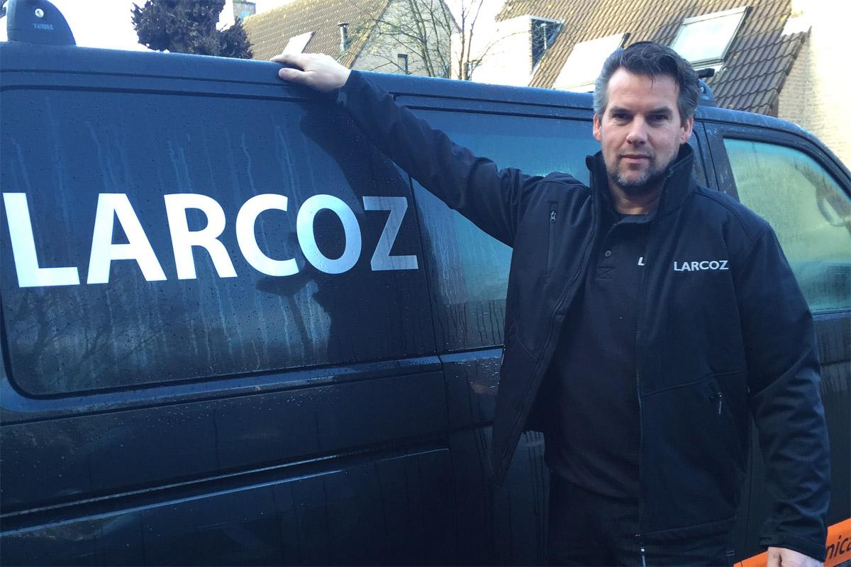 larcoz-bedrijfskleding-blog