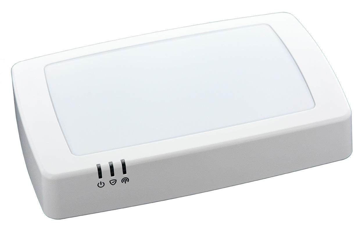 Honeywell Sucre Box