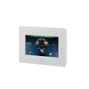 Honeywell Galaxy® TouchCenter Plus