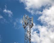 Uitfasering 2G en 3G netwerk