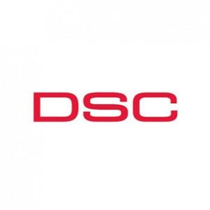 DSC alarmsytemen