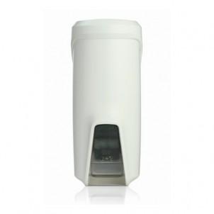 MP-902 PG2 Gordijndetector