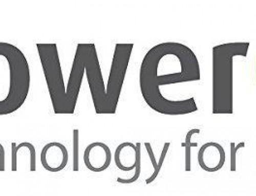 Visonic gaat verder met de PowerMaster