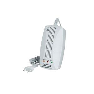 Visonic PowerMaster GSD-441 Natural gas detector