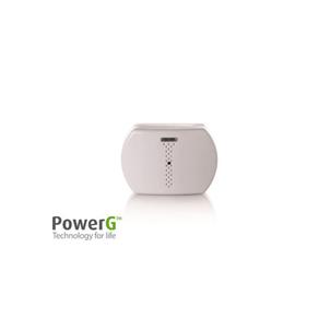 Visonic draadloze glasbreukmelder GB-502 PG2 geschikt voor PowerMaster 10 en 30