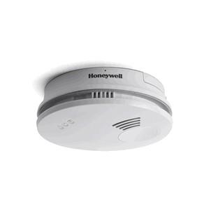 XS100 Honeywell optische rookmelder