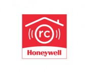 honeywell galaxy app