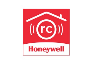 honeywell galaxy app
